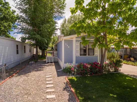528 Holly Park Drive, Fruita, CO - USA (photo 3)