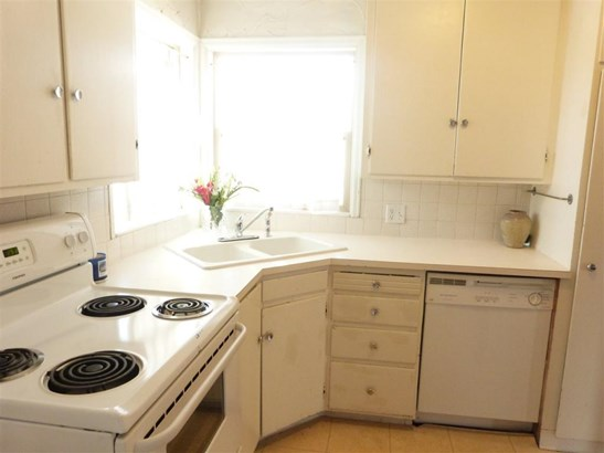 1401 N 18th Street, Grand Junction, CO - USA (photo 3)