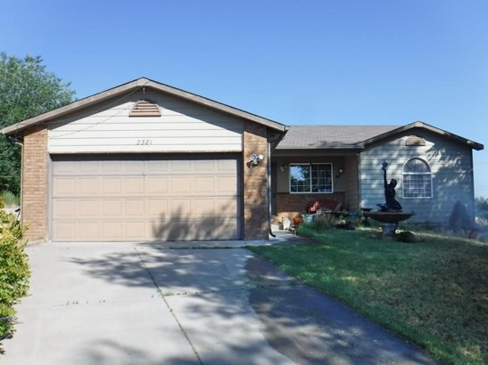 2381 Pleasant Ridge Court, Grand Junction, CO - USA (photo 1)