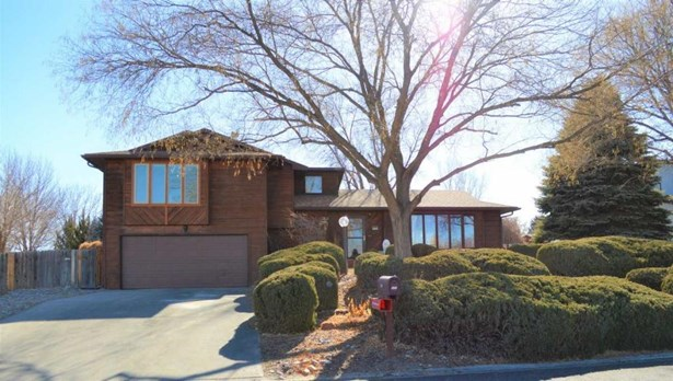 620 Rushmore Drive, Grand Junction, CO - USA (photo 1)