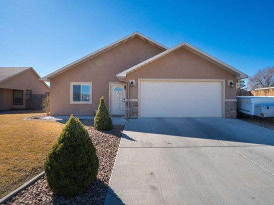 2905 Magnolia Avenue, Grand Junction, CO - USA (photo 1)