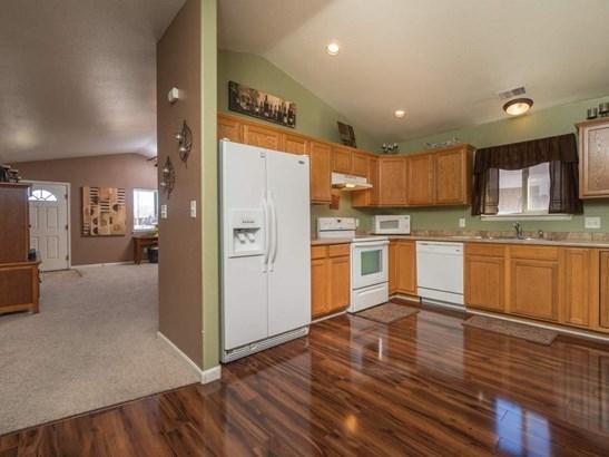 2905 Magnolia Avenue, Grand Junction, CO - USA (photo 5)