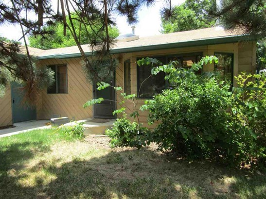 645 Hudsons Bay Court, Grand Junction, CO - USA (photo 1)