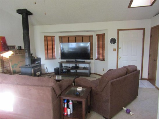 645 Hudsons Bay Court, Grand Junction, CO - USA (photo 2)