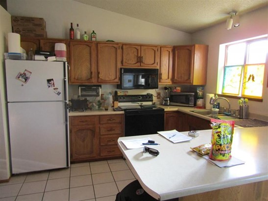 645 Hudsons Bay Court, Grand Junction, CO - USA (photo 3)