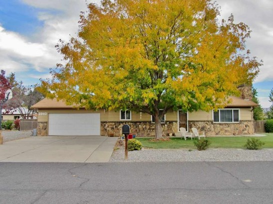 2940 Shelley Drive, Grand Junction, CO - USA (photo 1)