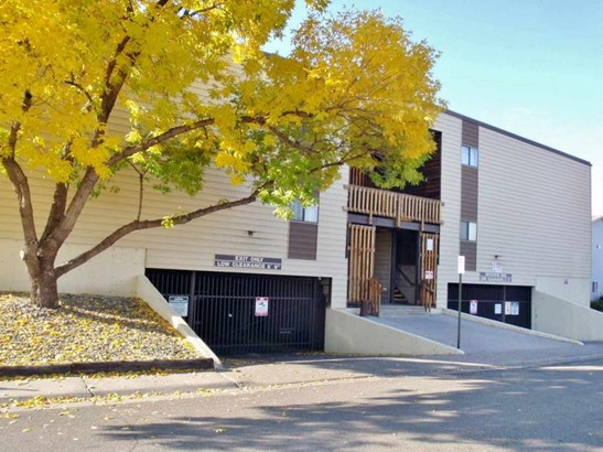 125 Franklin Avenue 307, Grand Junction, CO - USA (photo 1)
