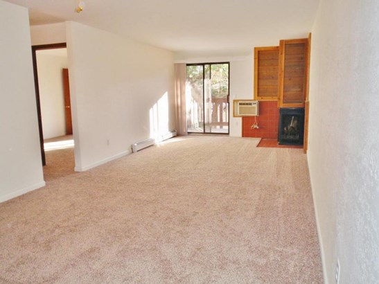 125 Franklin Avenue 307, Grand Junction, CO - USA (photo 2)