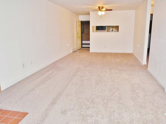 125 Franklin Avenue 307, Grand Junction, CO - USA (photo 3)