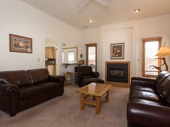 389 High Ridge Drive, Grand Junction, CO - USA (photo 2)