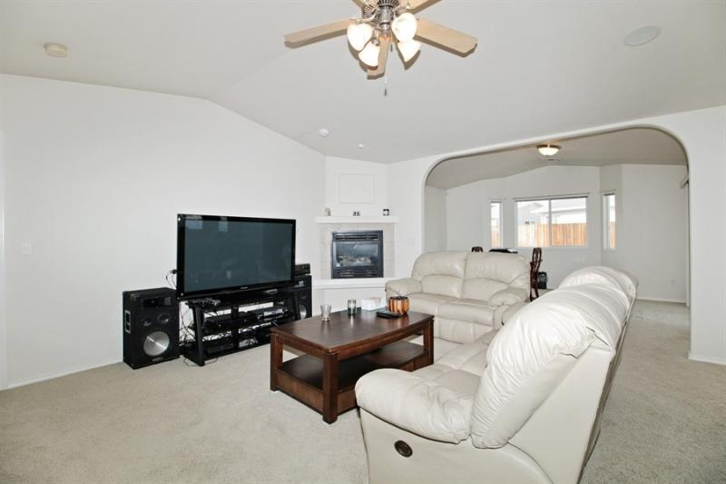 465 Duffy Drive, Grand Junction, CO - USA (photo 2)