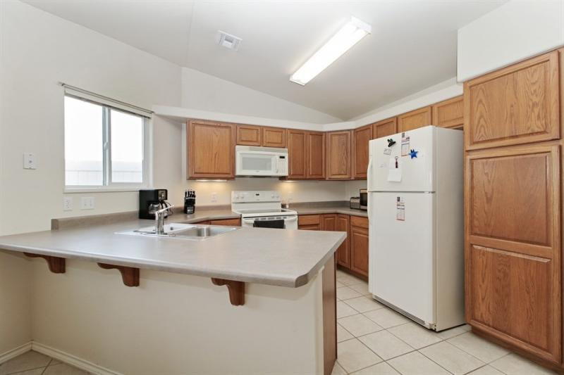 465 Duffy Drive, Grand Junction, CO - USA (photo 4)