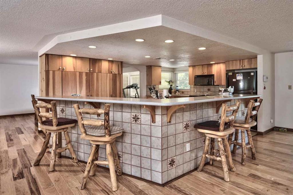 148 29 Road, Grand Junction, CO - USA (photo 3)