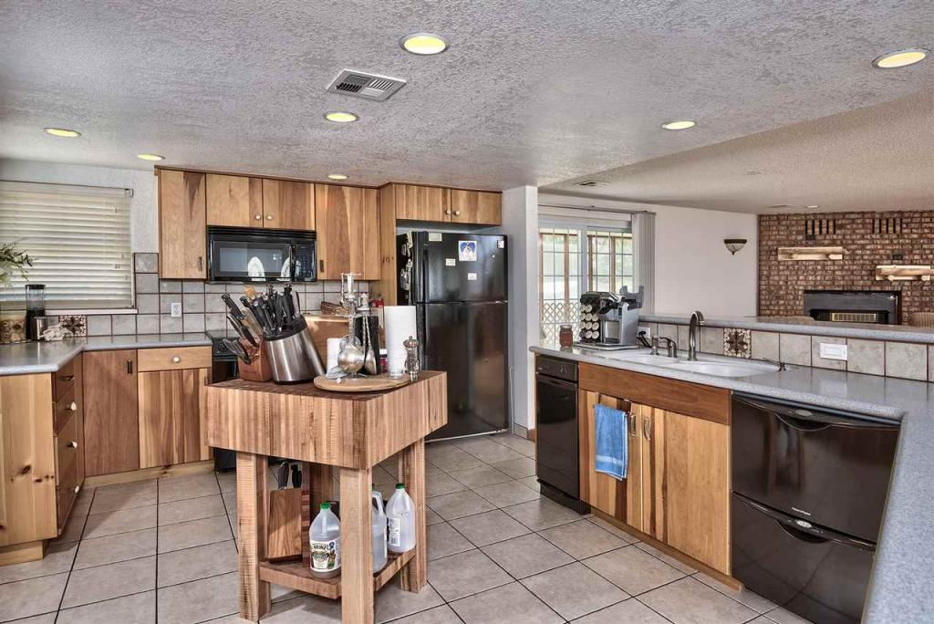 148 29 Road, Grand Junction, CO - USA (photo 4)