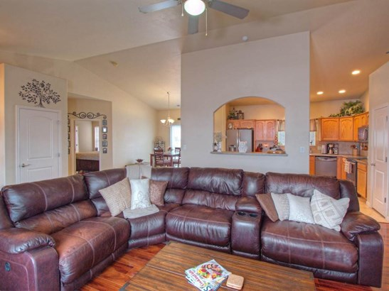 191 Country Ridge Road, Grand Junction, CO - USA (photo 3)