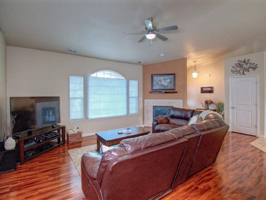 191 Country Ridge Road, Grand Junction, CO - USA (photo 4)