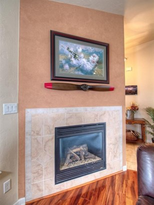 191 Country Ridge Road, Grand Junction, CO - USA (photo 5)