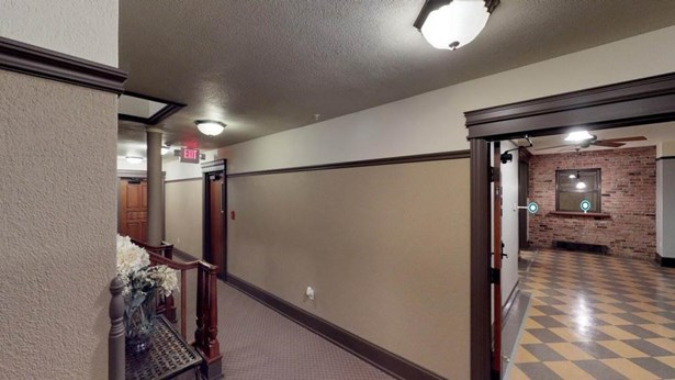 115 N 4th Street 206, Grand Junction, CO - USA (photo 3)