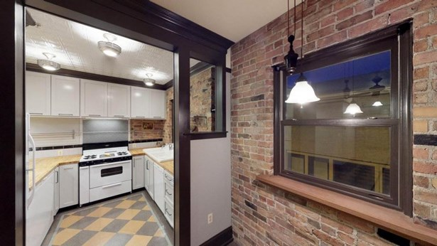 115 N 4th Street 206, Grand Junction, CO - USA (photo 4)