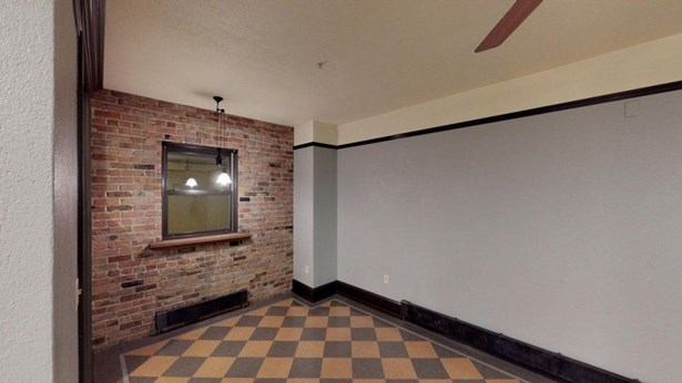 115 N 4th Street 206, Grand Junction, CO - USA (photo 5)
