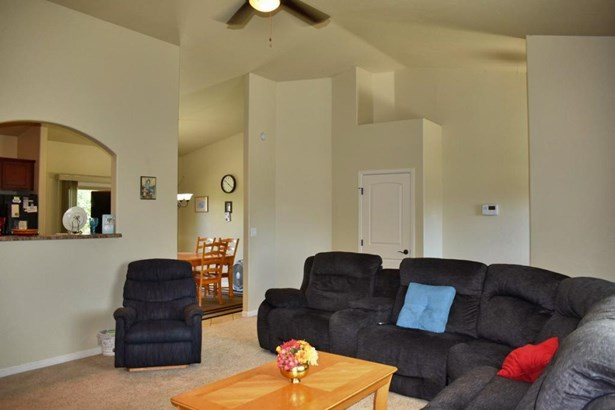 659 Allegheny Drive, Grand Junction, CO - USA (photo 4)