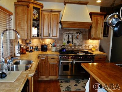 868 N Haven Crest Court, Grand Junction, CO - USA (photo 3)