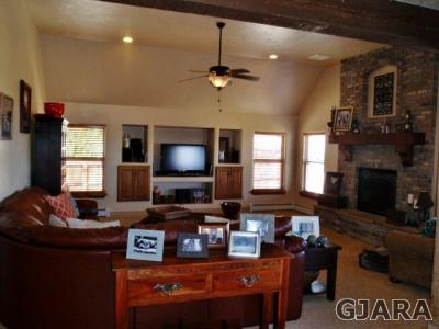 868 N Haven Crest Court, Grand Junction, CO - USA (photo 5)