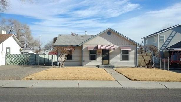 1354 N 23rd Street, Grand Junction, CO - USA (photo 1)