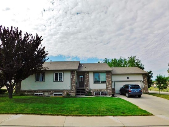 2703 Cancun Court, Grand Junction, CO - USA (photo 1)
