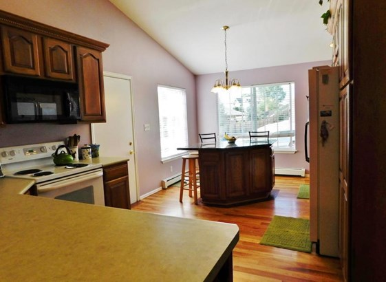 2703 Cancun Court, Grand Junction, CO - USA (photo 2)