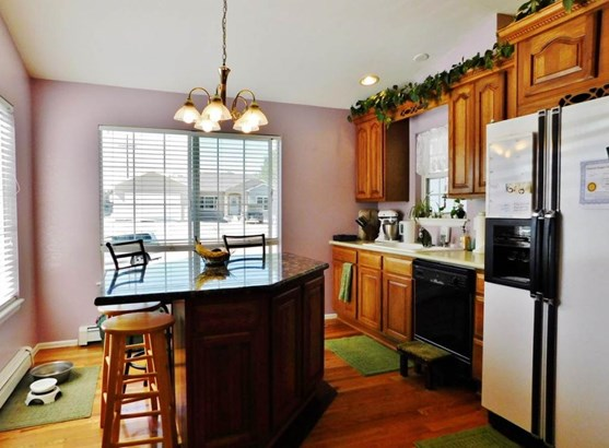 2703 Cancun Court, Grand Junction, CO - USA (photo 3)