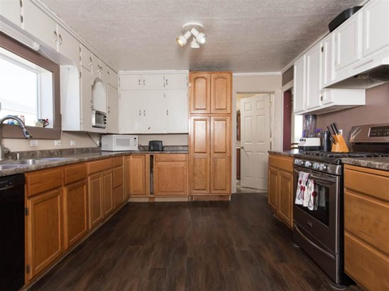 1102 21 Road, Grand Junction, CO - USA (photo 2)