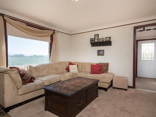 1102 21 Road, Grand Junction, CO - USA (photo 4)