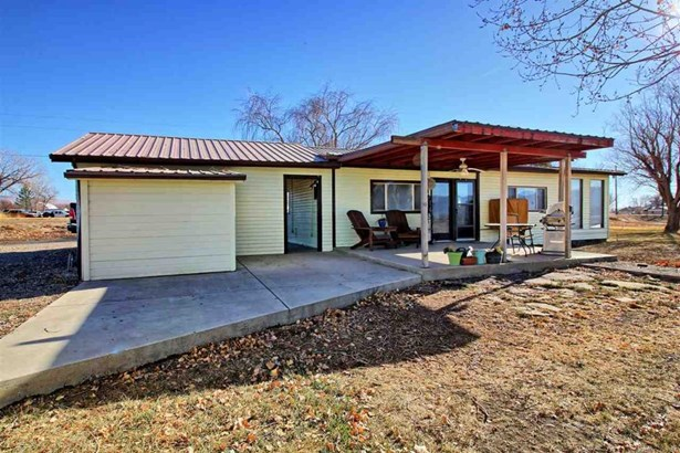 835 23 1/2 Road, Grand Junction, CO - USA (photo 1)