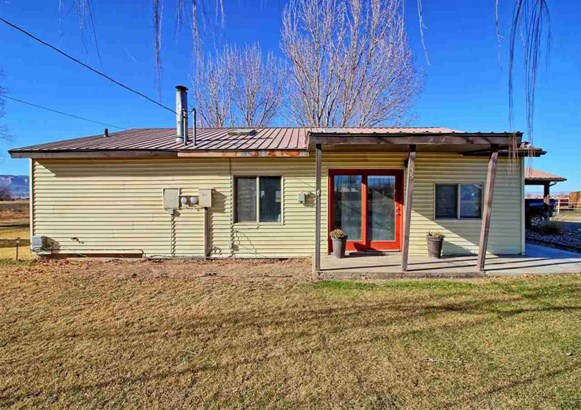 835 23 1/2 Road, Grand Junction, CO - USA (photo 2)