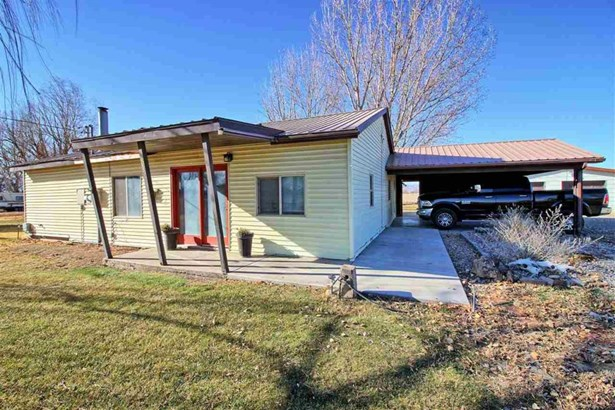 835 23 1/2 Road, Grand Junction, CO - USA (photo 3)