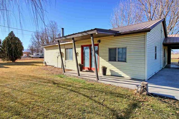 835 23 1/2 Road, Grand Junction, CO - USA (photo 4)