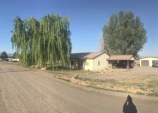 835 23 1/2 Road, Grand Junction, CO - USA (photo 5)