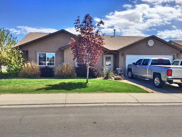 428 1/2 Colorow Drive, Grand Junction, CO - USA (photo 1)