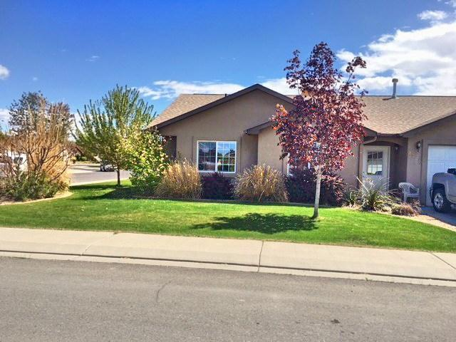 428 1/2 Colorow Drive, Grand Junction, CO - USA (photo 2)