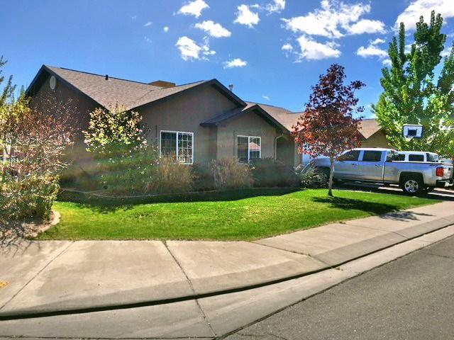 428 1/2 Colorow Drive, Grand Junction, CO - USA (photo 3)