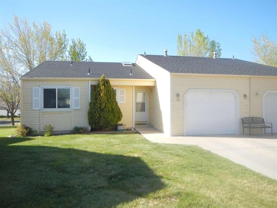 10 Rhine Court, Grand Junction, CO - USA (photo 1)