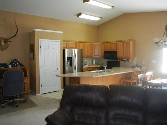 10 Rhine Court, Grand Junction, CO - USA (photo 2)