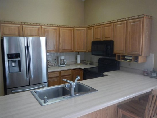 10 Rhine Court, Grand Junction, CO - USA (photo 4)