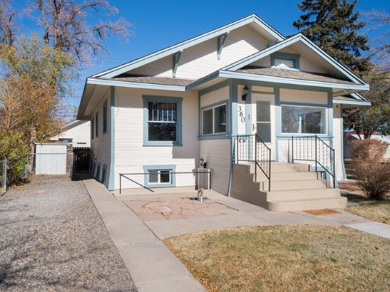 360 Belford Avenue, Grand Junction, CO - USA (photo 1)