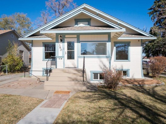 360 Belford Avenue, Grand Junction, CO - USA (photo 2)