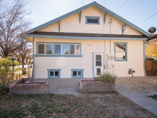 360 Belford Avenue, Grand Junction, CO - USA (photo 3)