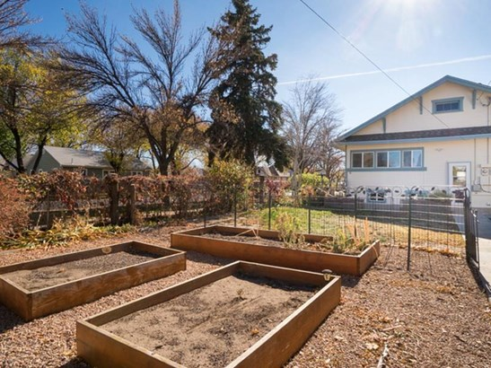 360 Belford Avenue, Grand Junction, CO - USA (photo 4)