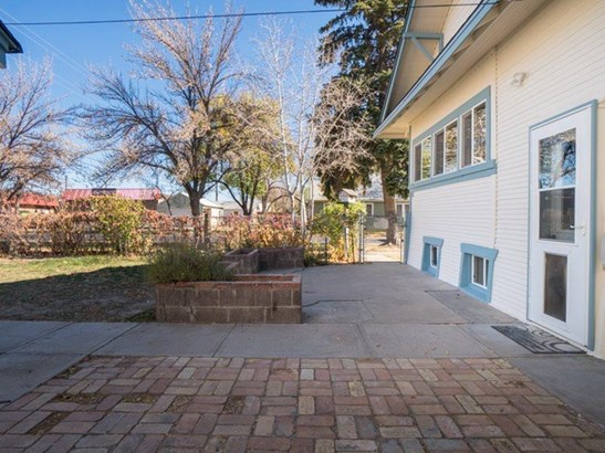 360 Belford Avenue, Grand Junction, CO - USA (photo 5)