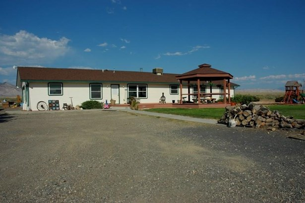 1425 21 Road, Grand Junction, CO - USA (photo 1)